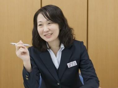 佐藤 由紀子のサムネイル