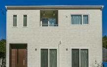 広さも兼ね備えた、笑顔が溢れるコンパクトな家(角田市・H様)のサムネイル