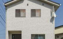 「シンプル&ナチュラル」柔らかさのある高品位の家(K様)のサムネイル