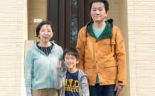 地元でローコスト高仕様のあいホームを心底お勧めします(仙台市・小林様)のサムネイル