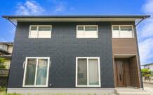 こだわりがたくさん詰まった高品位の家(仙台市・S様)のサムネイル