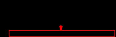面積のナゾ