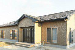 20160312平屋の家