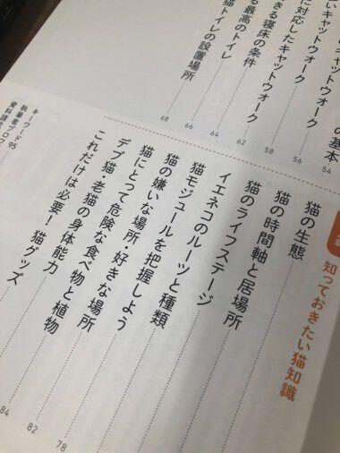 IMG_74691