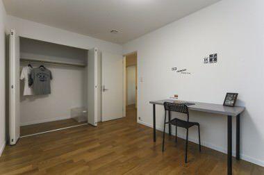 仙台東ZEHの家モデルハウス (10)