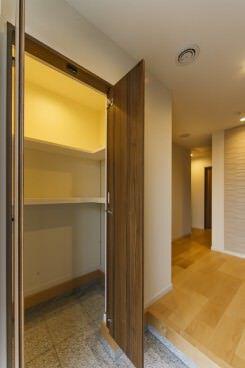 大崎高品位の家モデルハウス (4)