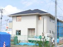 宮城の注文住宅・あいホーム イベント情報-南仙台23
