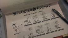 宮城・仙台の注文住宅ならあいホーム イベント情報