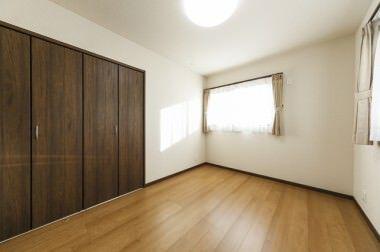 20130927平屋の家洋室 (3)