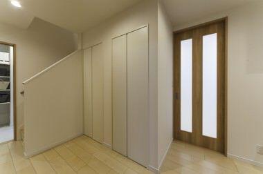 仙台東高品位の家モデルハウス (17)