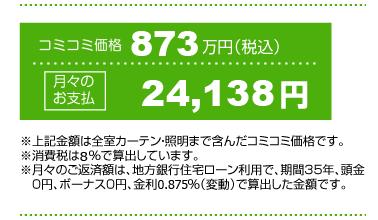hiraya221
