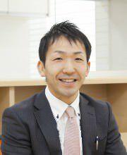 代表取締役・伊藤