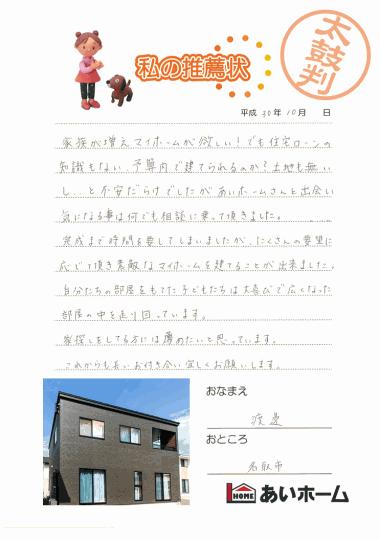 voice423